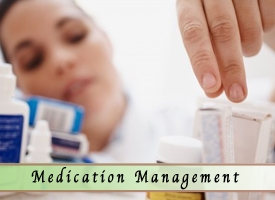 medication-Management